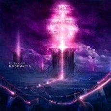 Bellissimo ep nel quale gli ungheresi Dreamgrave creano un bel mix tra sonorità metal prog, gothic e symphonic.