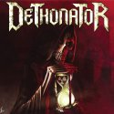 La ristampa dell'esordio dei Dethonator