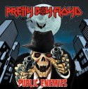 Pretty Boy Floyd, nel nome dell'hard rock immediato e spensierato