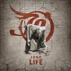 Jono un emozionante viaggio fatto di hard rock sinfonico, progressivo e melodico