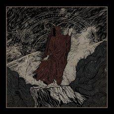 Ristampa per il primo album dei canadesi Auroch