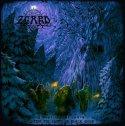 Sinfonico, intellligente ed accattivante, questa e' la nuova fatica di Zgard!