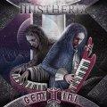 Mistheria e la musica classica nel metal