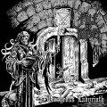 Un buon EP per i Pile of Priests, tra tecnica ed attitudine
