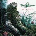 Power metal contaminato da epic e folk con i Tidal Dreams