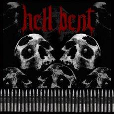 Hell Bent: una band con del potenziale ma troppo frettolosa