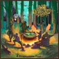 Manierismo folk metal con i Pereplut