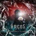 I madrileni Argos con il loro power metal ricco di tante influenze