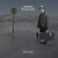 Eric Bell ex Thin Lizzy per un tuffo nel rock/blues più classico
