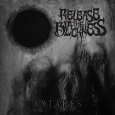 Un enorme potenziale che adesso è tutto da confermare: debutto assoluto per i Release the Blackness