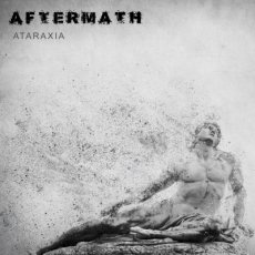 Debut EP per gli Aftermath, Ataraxia