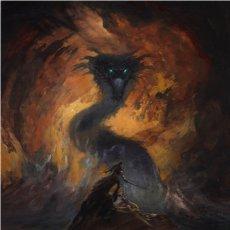 Firebreather: Dalle ceneri dei Galvano, il debutto promettente del trio svedese