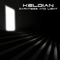 Keldian, la cult band che non delude mai