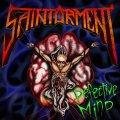 Provenienti dalla Lettonia e con un thrash metal aggressivo, vi presento i Saintorment