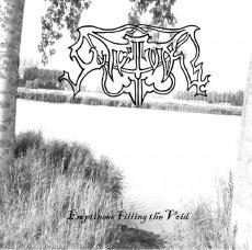 Una produzione a dir poco pessima porta alla stroncatura del debut album degli Svarthart