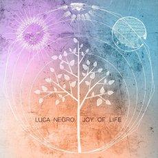 Il virtuosismo non è tutto! Progetto strumentale per Luca Negro