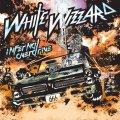 White Wizzard: pericoloso plagio