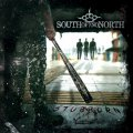 Un groove metal dritto come un pugno tra i denti! South Of No North - Stubborn