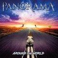 L'annata melodic hard rock non poteva iniziare meglio: ecco a voi i Panorama
