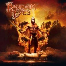 Un heavy suonato bene per i Random Eyes