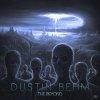 I nuovi shredders: disco di esordio per Dustin Behm!