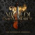 Il secondo eccezionale capitolo del Vivaldi Metal Project