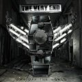 IL DEATH METAL D'OGGI: THE VERY END