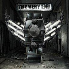 IL DEATH METAL D'OGGI: THE VERY END