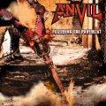 Anvil: l'incudine regna ancora!