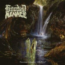 Gli Hooded Menace non deludono mai: ennesimo lavoro grandioso per la band finlandese