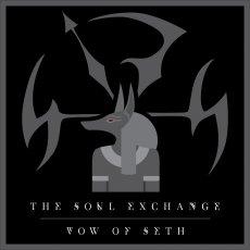 Un ep interessante per gli amanti del prog malinconico dal tocco moderno con i The Soul Exchange