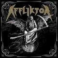 Troppi, veramente troppi assoli in questo disco della Blackened Thrash band Affliktor