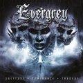 Nuova ristampa per il secondo disco degli Evergrey!!!