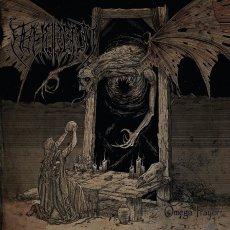 Una vera e propria prova di forza dei finlandesi Abhordium in questo loro secondo album