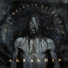 Season of Mist ristampa il primo album degli Alkaloid