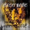 Sonorità moderne e malinconiche per il metal melodico dei Violent Divine