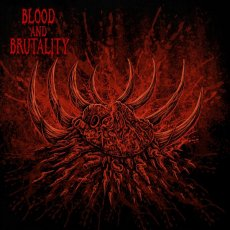 Riesce a sorprendere la one man band Blood and Brutality con questo interessantissimo EP