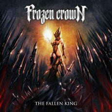 Notevole il debut album dei Frozen Crown