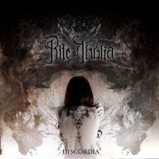 Il female fronted symphonic melodic metal dei Rite Of Thalia