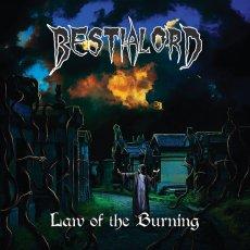 I Bestialord ed un debut album che non va oltre una striminzita sufficienza