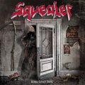 Bentornati Squealer!