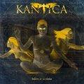 Gli amanti del power metal melodico e delle voci femminili dovrebbero segnarsi nel taccuino il nome Kantica!