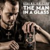 Un ep di rara bellezza per gli Stairs of Life
