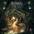 Che potenza! Dalla Croazia, gli Animal Drive!