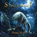 Gli Stormwolf hanno le potenzialità per far meglio