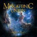 Heavy classico per i cileni  Miskatonic Union