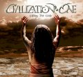 """Civilization One: purtroppo solo un """"mezzo disco"""""""