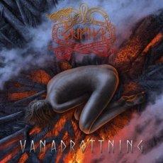 Terzo album dei Grimner, che realizzano un gradevole disco folk metal ispirato alla mitologia norrena.