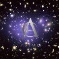 Metal prog tecnico e affascinante in questo ep d'esordio degli Agera.