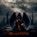 Female fronted symphonic melodic metal dalla Bulgaria con i Metalwings